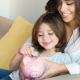 5 tips to boost your Family's Income