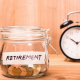 Why Do Younger Professionals Struggle to Save for Retirement?